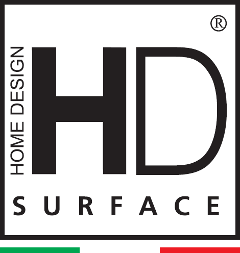 HD_Surface.png