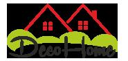 decoHome - salon dekoracji i wyposażenia wnętrz
