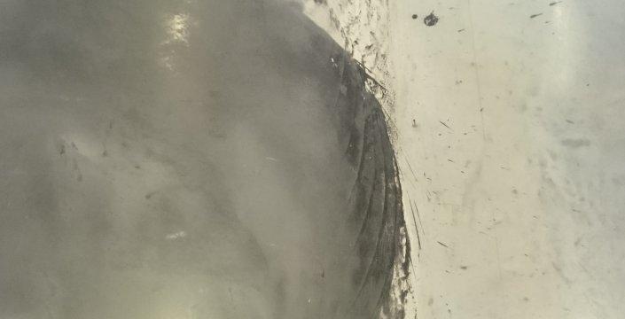 beton-polerowany