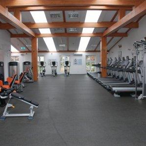 podlogi-fitness-silownia