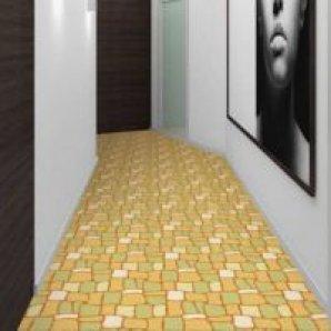 wykladziny-dywanowe