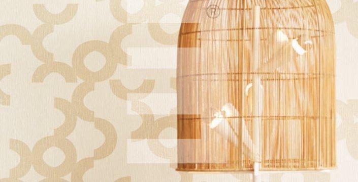 eijffinger-kolekcja-clover