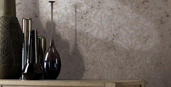 rasch-textil-kolekcja-aureus