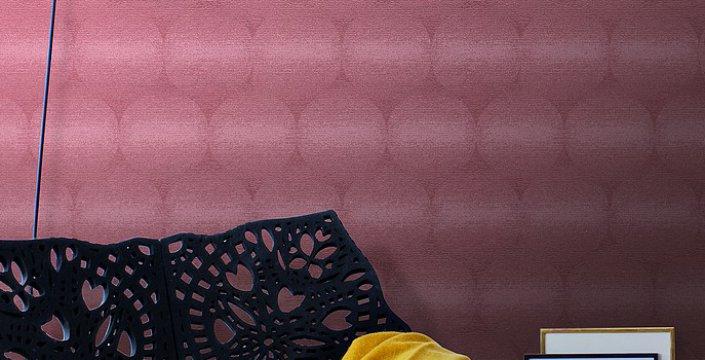 rasch-textil-kolekcja-city-view