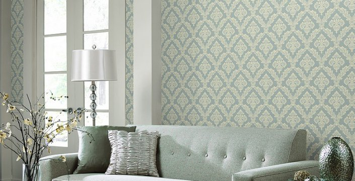 rasch-textil-kolekcja-ginger-tree-designs