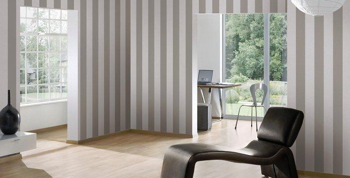 rasch-textil-kolekcja-strictly-stripes