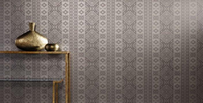 romo-kolekcja-orvieto-wallcoverings