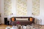 wallquest-kolekcja-villa-rosa.2