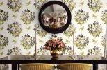 wallquest-kolekcja-villa-rosa.3