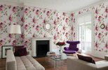 wallquest-kolekcja-villa-rosa.4