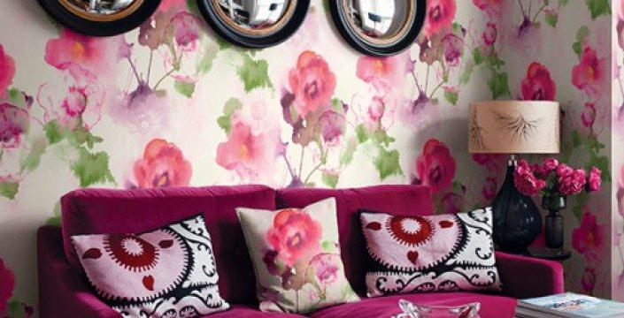 wallquest-kolekcja-villa-rosa