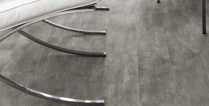 gerflor-insight